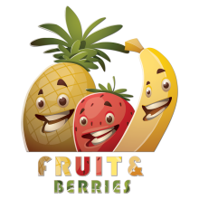 fruit-berries.ru